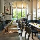 19 osterie con la Chiocciola in Lombardia: i migliori ristoranti secondo la guida di Slow Food | 2night Eventi Milano
