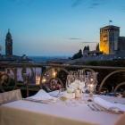 Mini guida ai ristoranti di lusso del Veneto per un San Valentino da manuale | 2night Eventi Venezia