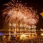 Festa del Redentore 2018: tutti gli eventi da non perdere | 2night Eventi Venezia
