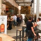 B-Good - l'aperitivo degustazione firmato La Bonteca   2night Eventi Venezia