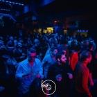 Live Music e dj-set al Vinile 45 | 2night Eventi Brescia