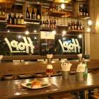 Degustazione brassicola targata Brewdog all'Hop! | 2night Eventi Bari