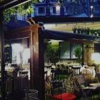 Ecco dove mangiare all'aperto anche d'inverno a Milano | 2night Eventi Milano