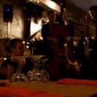 Musica live al Paradiso Perduto | 2night Eventi Venezia
