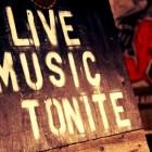 Musica dal vivo a La Bella Vita | 2night Eventi Firenze