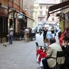 Dove mangiare all'aperto a Bologna | 2night Eventi Bologna