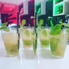 Il Mojito's Day dell'Aperiwine | 2night Eventi Roma