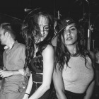 Uptown Night | 2night Eventi Milano