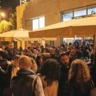 Dj-Set da Pepe Nero | 2night Eventi Lecce