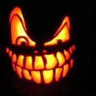 Le Feste Di Halloween A Udine 2013 | 2night Eventi Udine