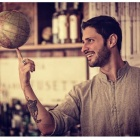 I cocktail di Nico Scarnera da A'Barraca | 2night Eventi Barletta