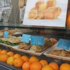 Pausa pranzo veloce a Firenze? Al bar è anche gourmet   2night Eventi Firenze