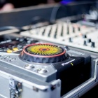 I venerdì da ballare con i dj set della serata disco del Sonida Cafè | 2night Eventi Brescia