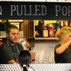 Pulled Pork mania a Firenze, dove trovare i panini che fanno impazzire gli States | 2night Eventi Firenze
