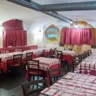 I locali che hanno fatto (e stanno facendo) la storia di Roma: dal pub alla trattoria tipica | 2night Eventi