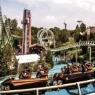 I migliori parchi di divertimento in Italia, sono la parola d'ordine delle vacanze pasquali | 2night Eventi