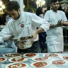 Le pizze di Napoli che ancora devi assaggiare | 2night Eventi Napoli