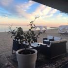 7 locali per una cena romantica a Jesolo e dintorni | 2night Eventi Venezia