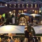 A.A.A. L'ultima novità dell'aperitivo natalizio in centro a Mestre   2night Eventi Venezia