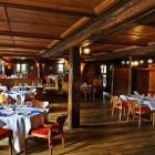 Una cena da 700 euro? Benvenuto a St. Moritz | 2night Eventi St. Moritz