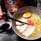 10 ristoranti etnici a Ostiense che devi provare | 2night Eventi