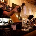 Halloween con birra e stuzzichini al Passus | 2night Eventi Roma