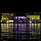 Lido di Bellagio, opening party | 2night Eventi Como