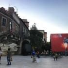 Estate Romana 2016, gli eventi che non puoi perderti | 2night Eventi Roma