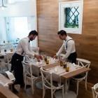 12 ristoranti di pesce da provare in zona Verona | 2night Eventi Verona