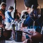 Torna a Firenze ViNoi, la degustazione-evento dedicata ai vini artigianali ed eco-sostenibili   2night Eventi Firenze