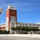 1 maggio a Pescara: alcune idee su cosa fare e dove andare | 2night Eventi Pescara