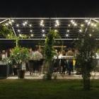 L'aperitivo alternativo a Treviso e dintorni   2night Eventi Treviso