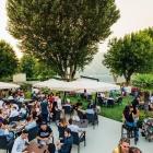 Il Pop della domenica all'Origami | 2night Eventi Brescia