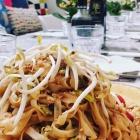 Dalla pizza al gelato, la mappa gastronomica del mangiare senza glutine a Firenze | 2night Eventi Firenze
