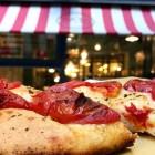 Dalla Puglia alla Sicilia, da Napoli alla Toscana, ecco i migliori street food regionali da provare a Roma | 2night Eventi Roma