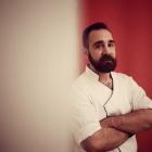 Pesce, vino e creatività: Marco Parenzan e la sua nuova sfida all'Equoreum | 2night Eventi Treviso