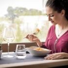I migliori ristoranti aperti a pranzo a Bari e in provincia | 2night Eventi Bari