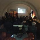 Live Music all'Areaotto | 2night Eventi Matera