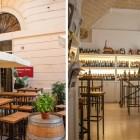 5 posti che non puoi perderti per mangiare e bere a Lecce | 2night Eventi Lecce