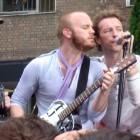U2, Coldplay e Vasco Rossi per la live music del Pipes | 2night Eventi Bari