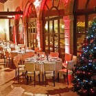 Gran Capodanno in Villa Cariola | 2night Eventi Verona
