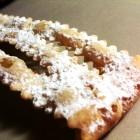 Le ricette di Carnevale nel Salento che quest'anno devi provare | 2night Eventi Lecce