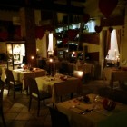 Il Natale al Re di Quadri, con musica e tanto altro | 2night Eventi Venezia