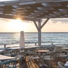 10 locali di Lecce e provincia che ti consiglio per un aperitivo coi fiocchi | 2night Eventi Lecce