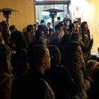 Black Friday al RooM 46 | 2night Eventi Brindisi