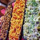 Fino all'ultimo boccone, 5 aperitivi che ti consiglio a Lecce e dintorni | 2night Eventi Lecce