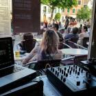 Aperitivo e Dj-Set Al Rosso | 2night Eventi Venezia