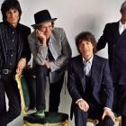 I Rolling Stones a Roma | 2night Eventi Roma
