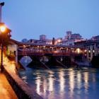 Vacanza lampo restando in Veneto? Ecco 5 mete a cui non avevi pensato | 2night Eventi Venezia