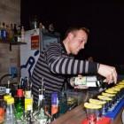 I fantastici cocktail del Postaccio | 2night Eventi Bari